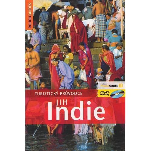INDIE-JIH