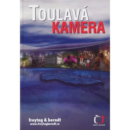 TOULAVÁ KAMERA