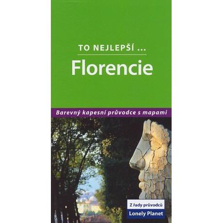 FLORENCIE - TO NEJLEPŠÍ ...