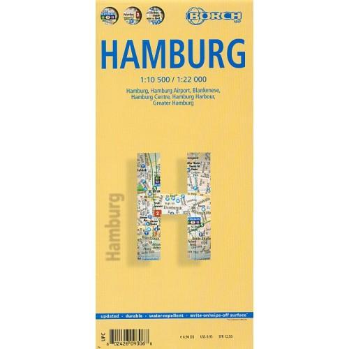 HAMBURK