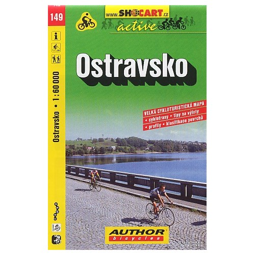 149 OSTRAVSKO