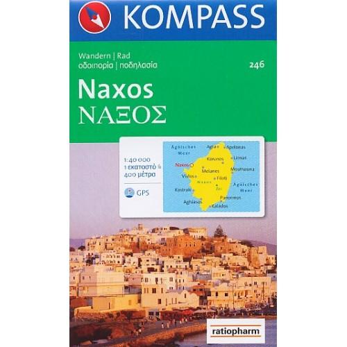 246 NAXOS