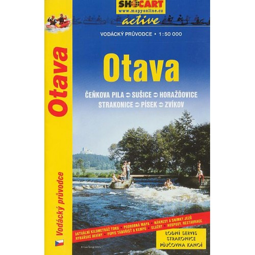 OTAVA