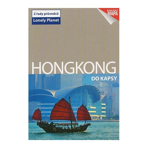 HONGKONG DO KAPSY