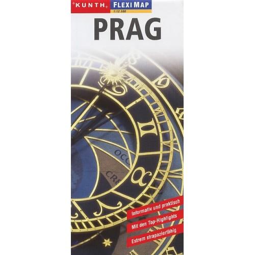 PRAG/PRAHA