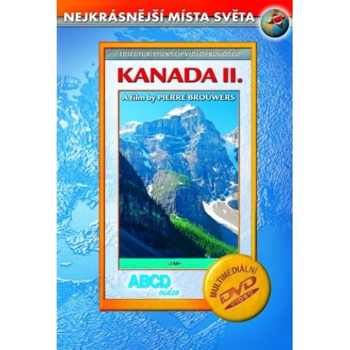 KANADA II.