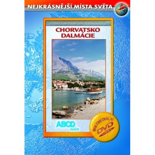 CHORVATSKO-DALMÁCIE