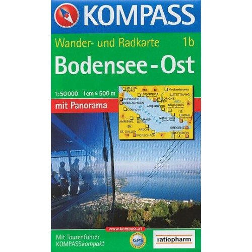 1 b BODENSEE OST