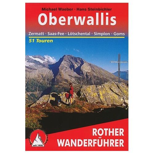 WALLIS-OBERWALLIS