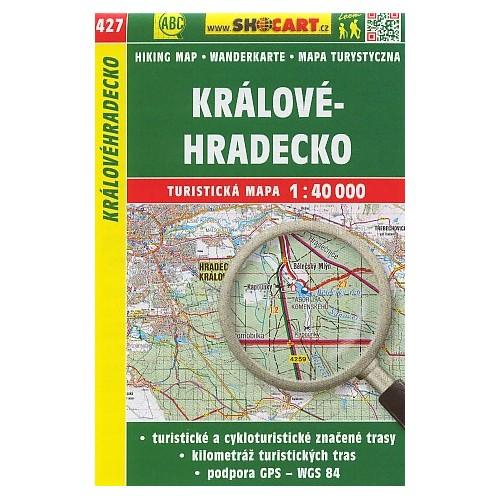 427 KRÁLOVÉHRADECKO