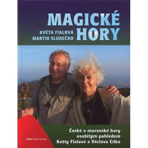 MAGICKÉ HORY