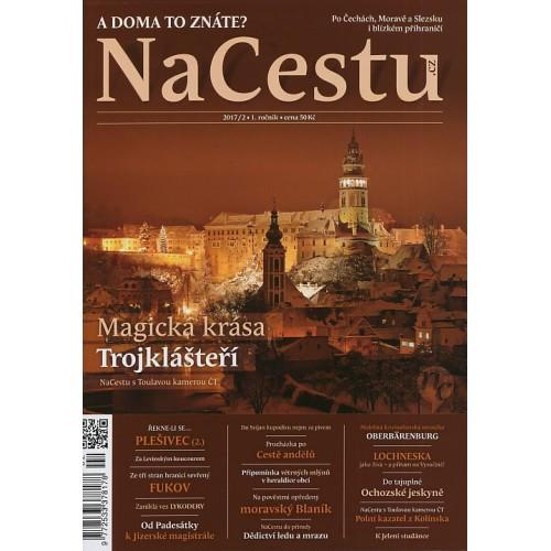 NACESTU 2/2017