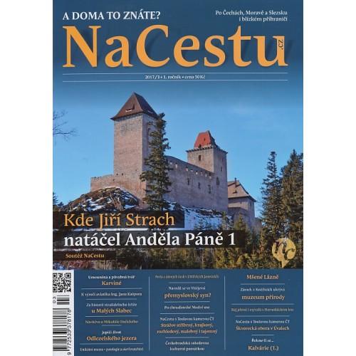 NACESTU 3/2017
