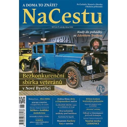 NACESTU 6/2017