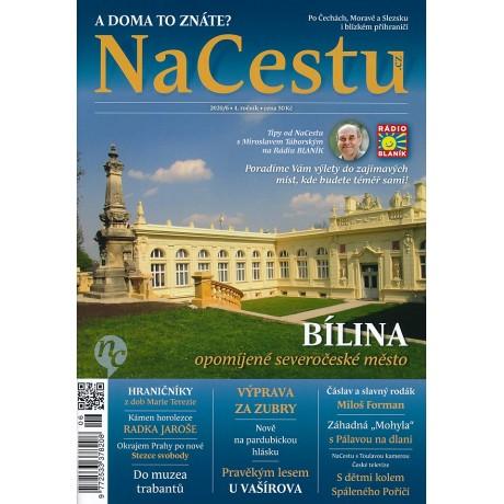 NACESTU 6/2020