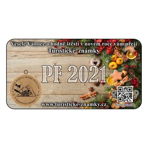 TN PF 2021