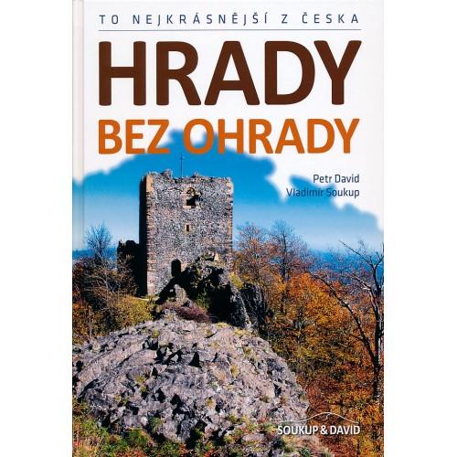 HRADY BEZ OHRADY
