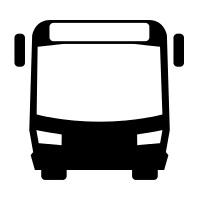 autobusBUS.jpg